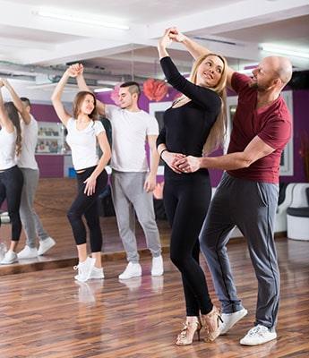 dance studio cary nc 024